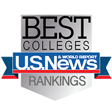 us new and world report best colleges